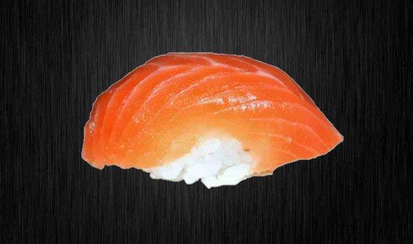суши с лососем заказать в крюковщине