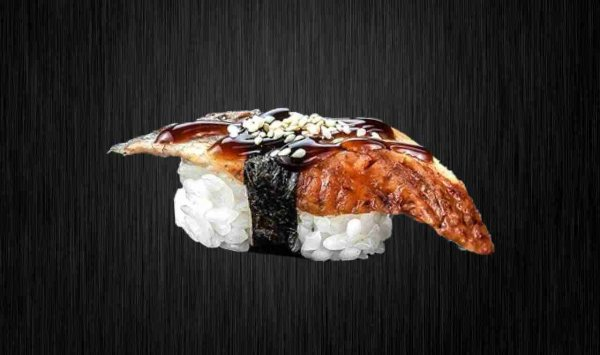 Суши с тунцом заказать в Гатном